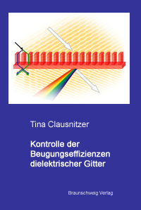 Dissertation Clausnitzer